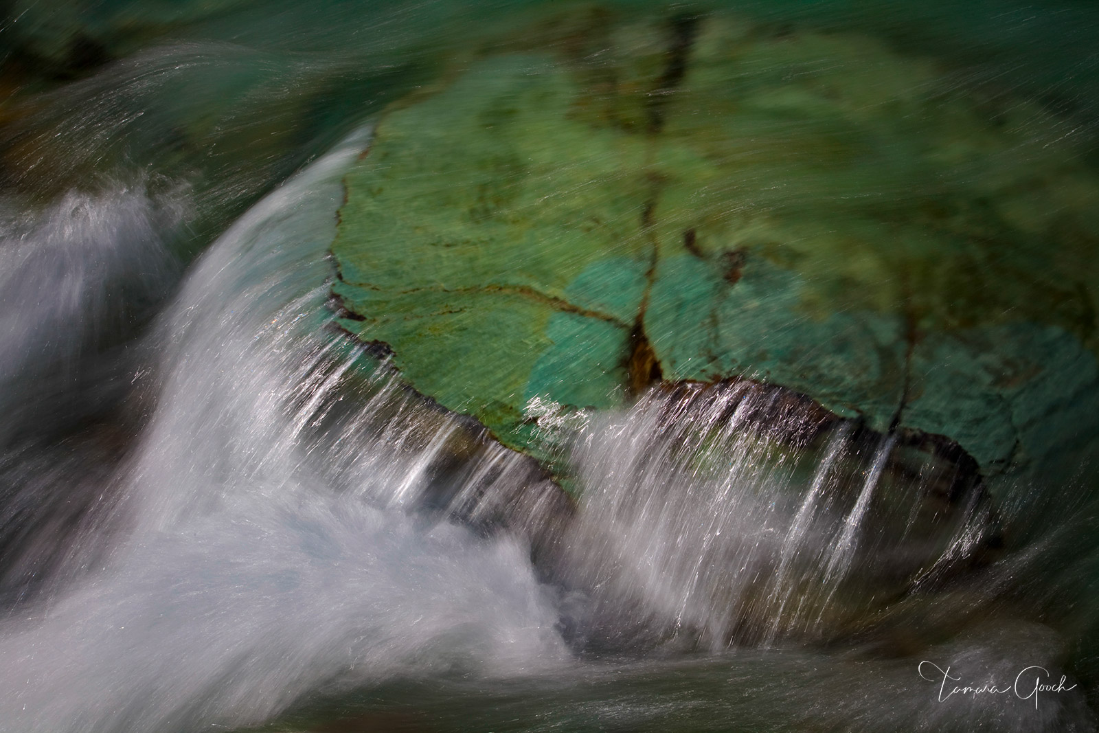 Nature, water, waterfall, cascade, rushing, tranquility, calm, peace, photo, photos, photograph, photographs, photography, image, Montana, images, picture, pictures, prints, purchase, buy, for sale, f, photo